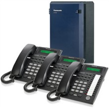Phone System Sales for small business